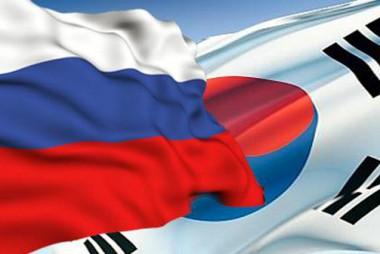 S.Korea-Russia