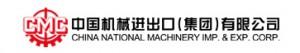 logo_092930210