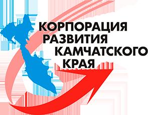 logo_korporaciya_r34